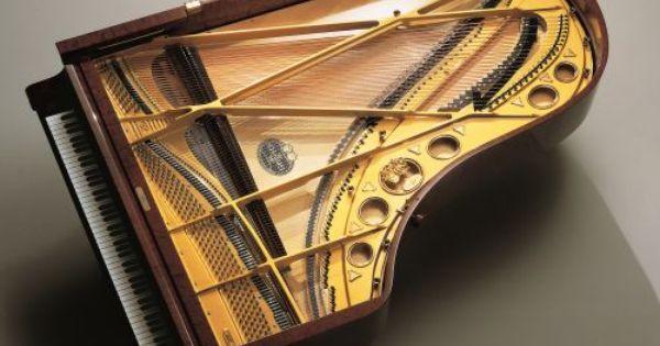 Ideal Para Pianistas Y Profesores De Piano Cursos Para Formarse