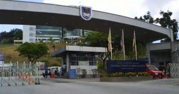 Sembrong Bangkit Bp Sejahtera Uitm Bayar Ganda Dua Kos Kepada Konsesi Umno Outdoor Decor Outdoor Kos