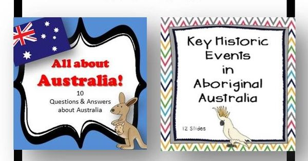 a look at the history and geography of australia Australia has a federal form of government, with a national government for the commonwealth of australia and individual state governments (those of new south wales, victoria, queensland, south australia, western australia, and tasmania.