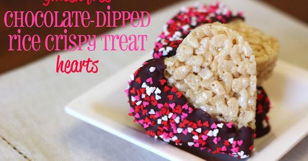 Gluten free rice, Free rice and Rice crispy treats on Pinterest