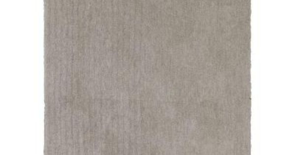 Home Decorators Collection Ethereal Shag Grey 7 Ft X 10 Ft Indoor Area Rug 447120 The Home Depot Area Rugs Home Decorators Collection Area Rug Sizes