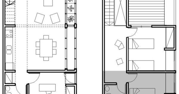 Planos vivienda de interes social buscar con google - Aplicaciones para buscar piso ...