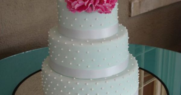 Wedding Cakes Worcester Ma Looks Delicious Beautiful Cakes Pinterest Beautiful Sex And The