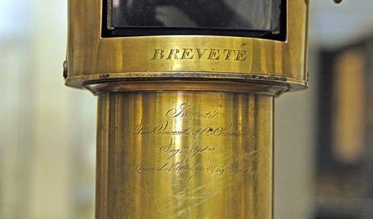 Image of tent camera obscura c 1825 cameraobscura for Chambre claire berville