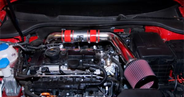 3 0 Modular Intake Kit Vw Golf Jetta Gti Audi A3 2 0tfsi Turbo Jetta Gti Audi A3 Vw Golf