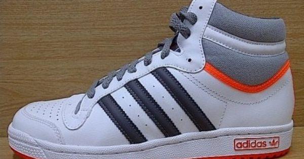 Adidas Tertarik Hub 0831 6794 8611 Kode Sepatu Adidas Neo