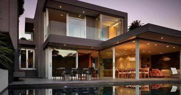 Modern House Exterior Design Ideas Home Sweet Ass Home
