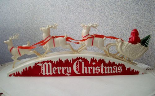 Oodles And Oodles Merry Christmas Vintage Vintage Christmas Ornaments Christmas Celebrations