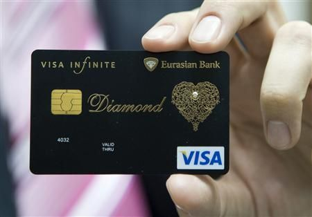 21 Cool And Unusual Credit Card Designs Design Swan Credit Card Design Luxury Life Cards