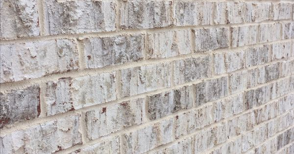House Shutter Colors Brick