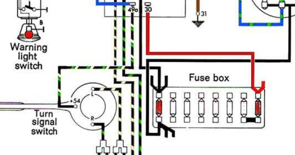 4 pin relay wiring diagram images pin flasher relay wiring diagram google search automobile