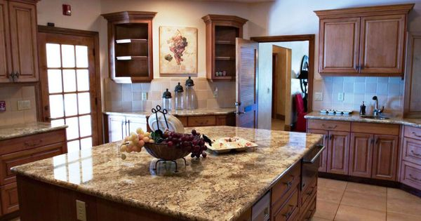 Awesome Kitchen Splash Guard Ideas For You With Images Kitchen Design Decor Granite Countertops Kitchen Granite Kitchen