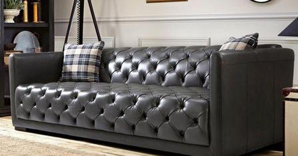 Boss Large Sofa Salsa Leather Sofa Large Sofa Dfs Leather Sofa