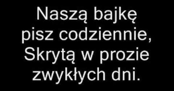 Sylwia Grzeszczak Ksiezniczka Tekst 2013 Piosenki Teksty Youtube