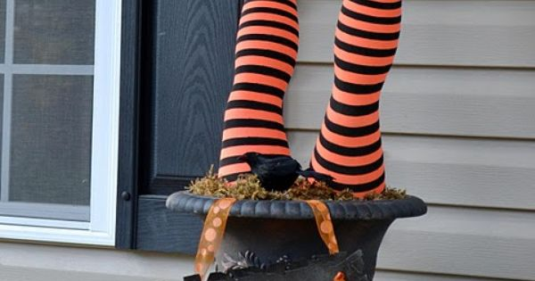 halloween socks dollar tree