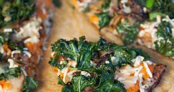 Sweet potato kale, Kale and Onions on Pinterest