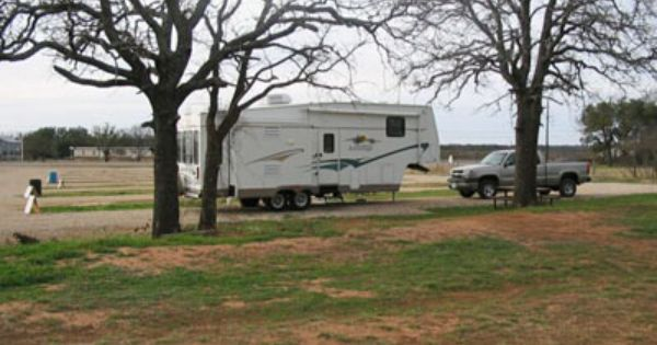 R L Rv Park Llc Camping Style Rv Parks Campground