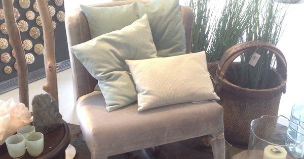 Fauteuil grace bij pronkstuk fauteuils pinterest pronkstuk fauteuil en interieur - Eigentijdse ontlasting ...