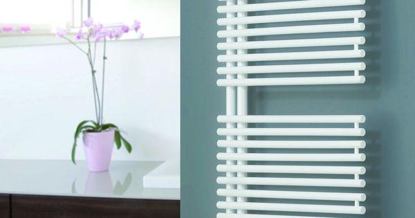 badheizk rper 1600 x 500 mm 833 watt h he 1567 mm breite 500 mm 833 watt h he 1567 mm breite 600. Black Bedroom Furniture Sets. Home Design Ideas