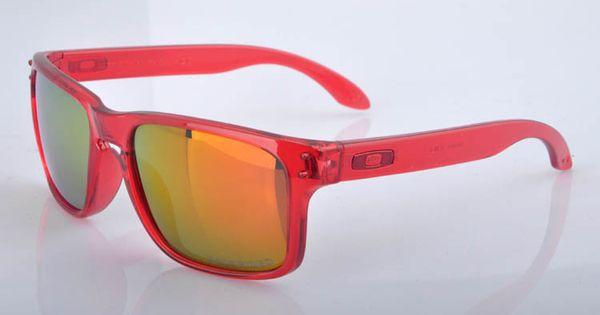 8247b551e973 Why Oakley Sunglasses Are So Expensive