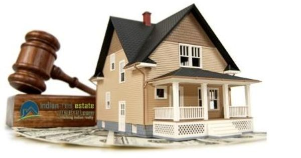 Real Estate Regulation And Development Bill 2013 Pros And Cons