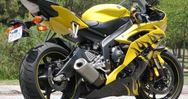 Yamaha Service Repair Manual Yamaha Yzf R6l Yzf R6cl Motorcycle Service Repai Yamaha R6 R6 Motorcycle Motorcycle