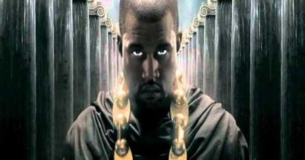 Kanye West Ft 2pac John Legend Blame Game D Ace Remix Download Link Music Video Kanye West Power Popular Music Videos Hip Hop Songs