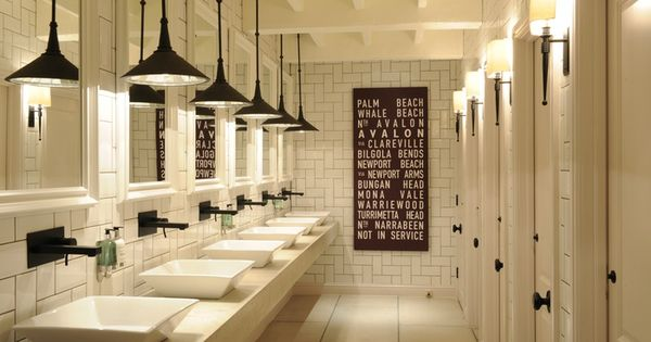 Bathroom inspiration discover more ideas about bar for Bathroom designs manchester