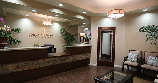 office front desk design. textured front desk nice wall color pt clinic pinterest colours and waiting rooms office design