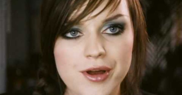 This Much Is True - Amy Macdonald - YouTube