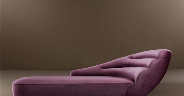 Gina daybed by promemoria so groovy lounge sofas for Mobilia uno furniture