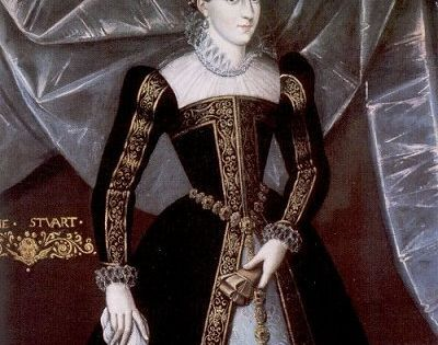 the life rule and influence of queen elizabeth i Someday one of his children would rule england and  the battle between queen elizabeth i and queen  the life of queen elizabeth i queen.