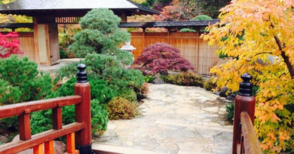 52eb4ebac05b924cbabd362f886c04cb - Anderson Japanese Gardens 318 Spring Creek Rd Rockford Il 61107