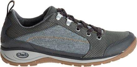 Chaco Kanarra Shoes - Women's   REI Co
