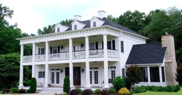 Info on homes in huntersville nc for the home for Craftsman home builders charlotte nc