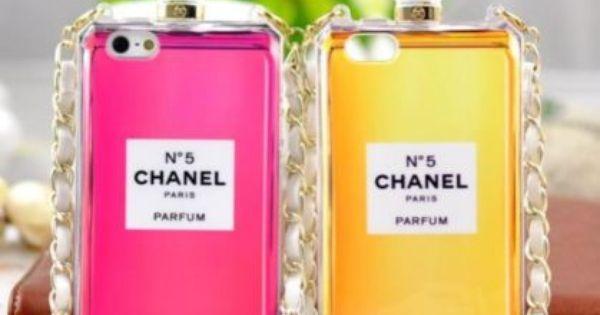 Nagelneu Iphone 4 5 Parfum Handyhulle Mit Kette In Sachsen Freiberg Apple Iphone Gebraucht Kaufen Ebay Kleinanzeigen Iphone Handy Iphone Gebraucht