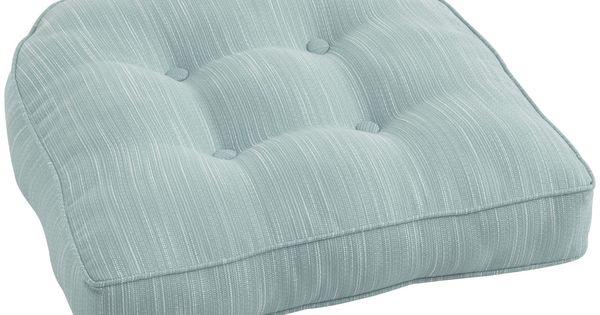 Seat Cushions Pier 1 Imports picture on Seat Cushions Pier 1 Imports66991113186038694 with Seat Cushions Pier 1 Imports, sofa 0a32492f6983d3e19f23d1b83f746e2e