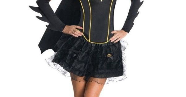 sexiga halloween kostymer eskort girl