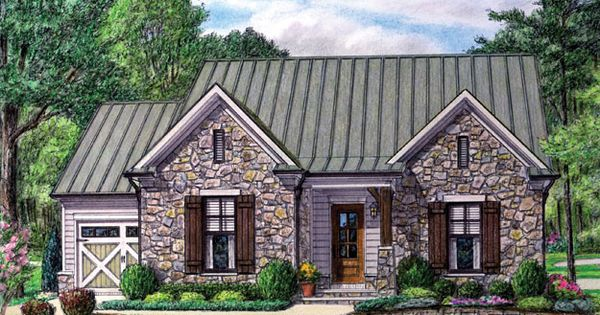 Home Plans Dream House Plans And Luxury Home Plans On Pinterest