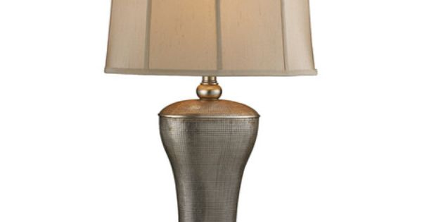 table lamp in silver lake my living room pinterest table lamps
