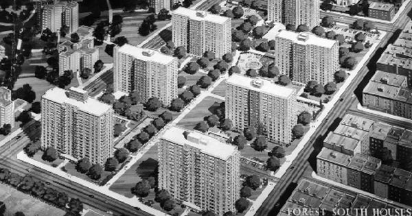 Older Images Bronx Housing Projects Skyscrapercity Home Projects Bronx Image