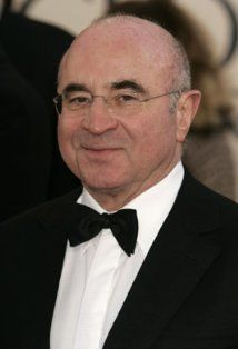 Bob Hoskins Imdb Actors The Long Good Friday British Actors