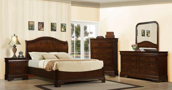 prillo meuble de chambre coucher aubaine de la semaine