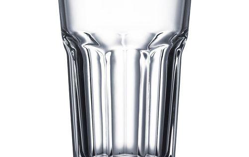 pokal glas ikea kan ogs bruges til varme drikke dog h jst 80 grader ikea turen pinterest. Black Bedroom Furniture Sets. Home Design Ideas