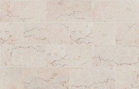 Cream Beige Marble Floors Tiles Textures Seamless In 2020 Beige Marble Tiles Texture Tile Floor