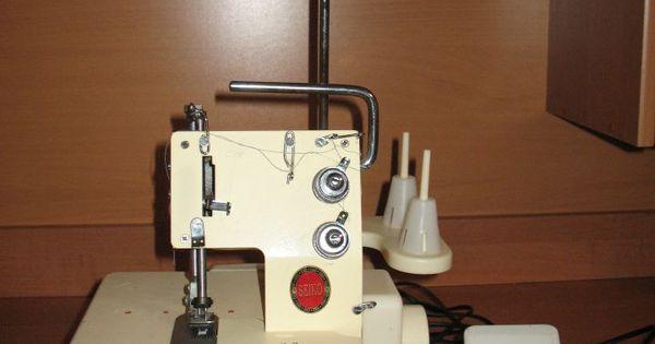 Оверлоки - купить швейный оверлок цены и отзывы, продажа