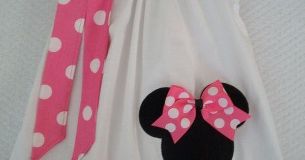 Patrn vestido funda de almohada - pinterestes