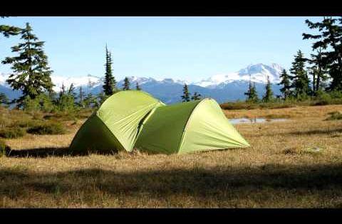Msr Hubba Hubba Nx 2 Person Hiking Tent Tent Hiking Tent Msr
