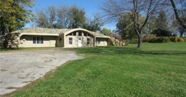 20740 W 199th St Spring Hill Ks 66083 Home For Sale And Real Estate Listing Realtor Com Home And Family Home House Styles