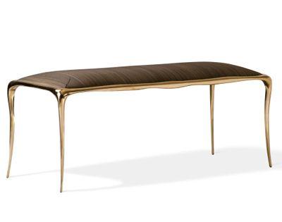 Ralph Pucci International Furniture Paul Mathieu Paul Mathieu Furniture Pinterest